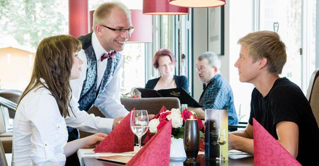 Restaurant02-Galerie-642x335.jpg