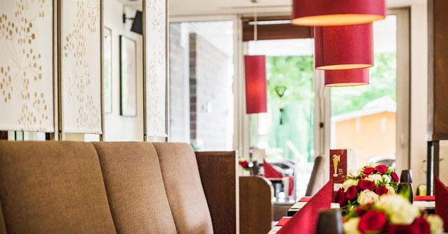 Restaurant10-Galerie-642x335.jpg